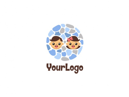 logo #568247
