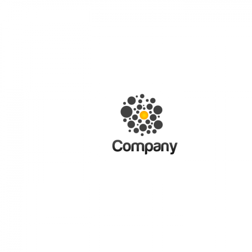 logo #568415