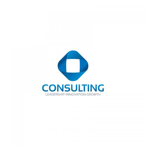 logo #572139