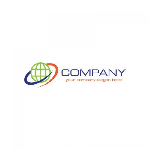 Logotipo #572521