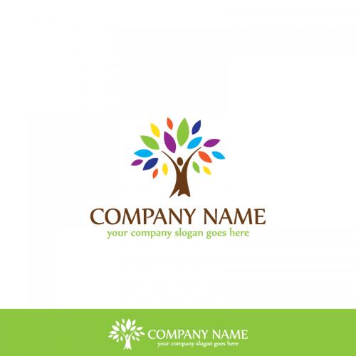 Logotipo #572972