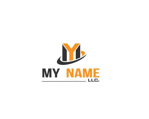 Logotipo #575512