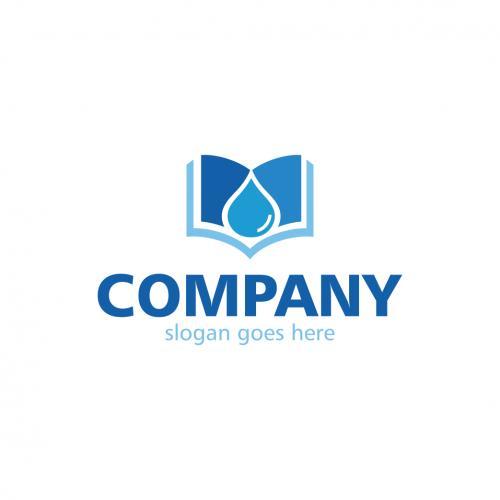 logo #577693