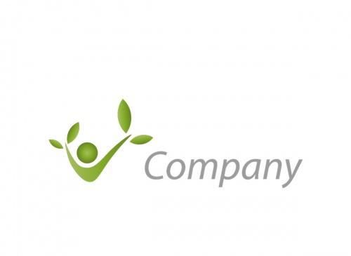 Logotipo #578185