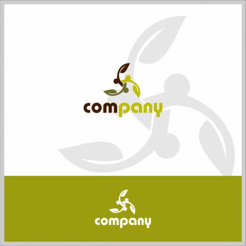 logo #578523