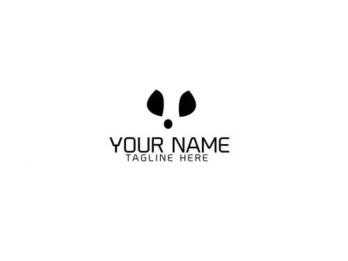 Logotipo #578578