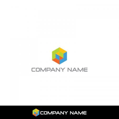 Logotipo #578998