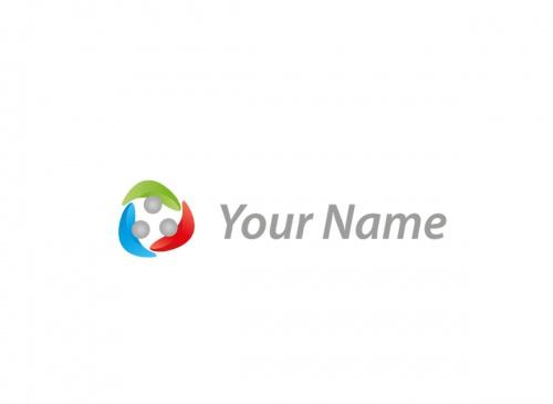 logo #579343