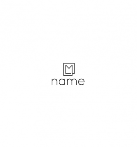 logo #581213