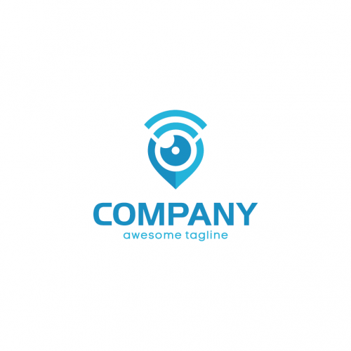 logo #587618