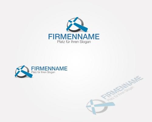logo #588699