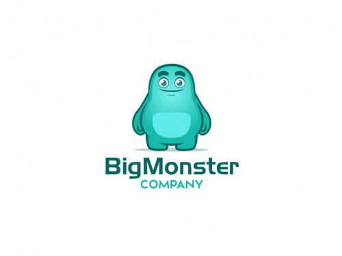 logo #592125