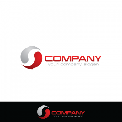 logo #597462