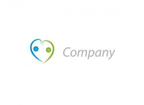 logo #598218