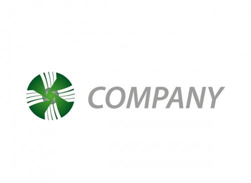Logotipo #598447