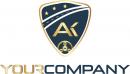 Logotipo #517389