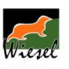 logo #547676