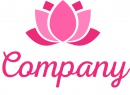 Logotipo #554465