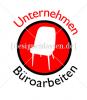 logo #584283