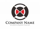 logo #588712
