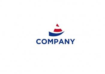 logo #613681