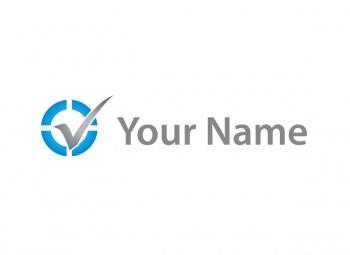 logo #614713