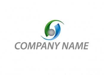 logo #615277