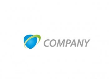 logo #615758