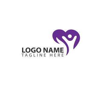 logo #617684