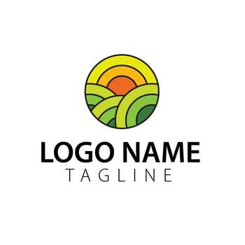 logo #617785