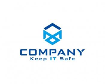 logo #621517