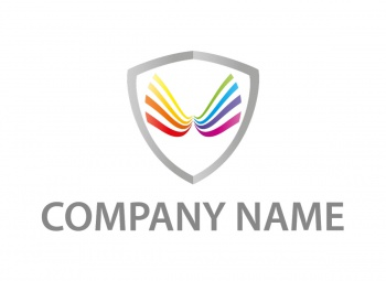 logo #621587