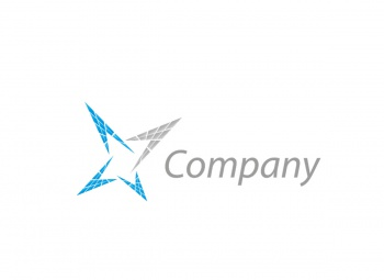 logo #623228