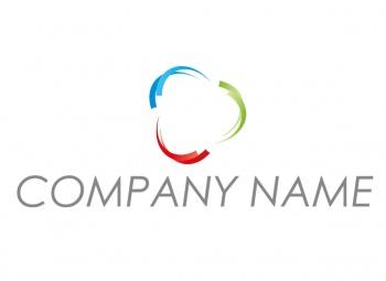 logo #623851
