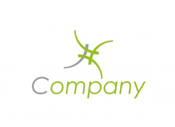 logo #624747