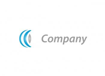 logo #626812