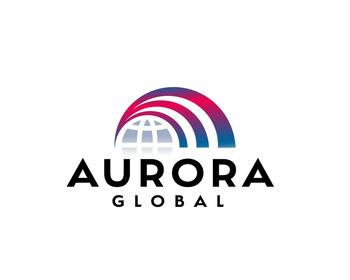 logo #628421