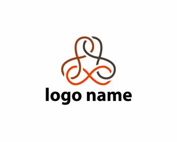 logo #628572