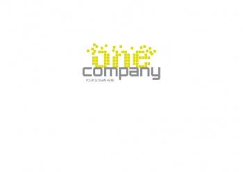 logo #629282