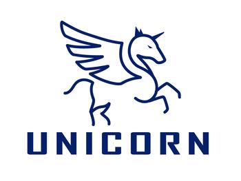 logo #631584