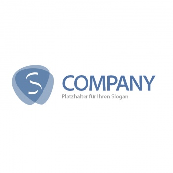 logo #632133
