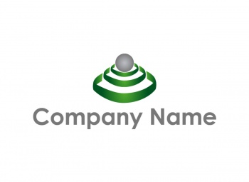logo #635413
