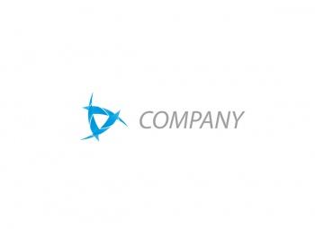 logo #637297