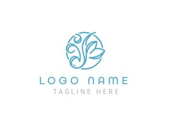 logo #643771