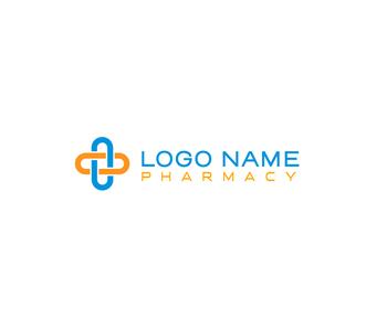 logo #644275