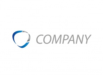 logo #644338