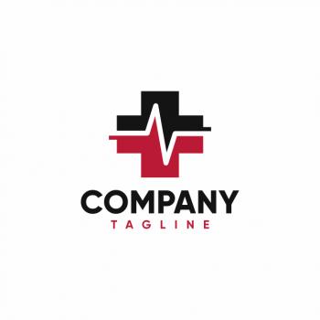logo #644467