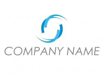 logo #653451