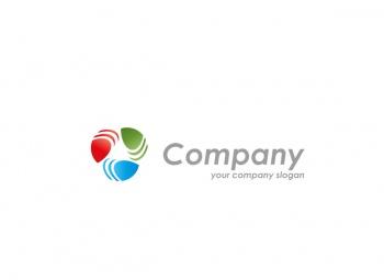 logo #653679