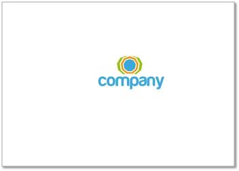 logo #655132